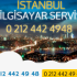 Şirinevler Notebook Tamiri 0 212 442 49 48